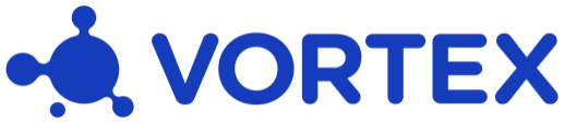 Vortex International Opens New Headquarters to Significantly Expand Manufacturing Capabilities and to Facilitate Collaboration, Creativity and Productivity
