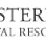 Western Troy Enters into Binding Letter of Intent