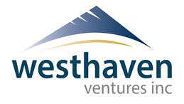Westhaven Drills 15.46 Metres of 4.80 g/t Gold and 61.21 g/t Silver in Vein Zone One, 6.30 Metres of 6.70 g/t Gold and 43