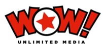WOW! Unlimited Media Announces Expansion of Catbug Property and Development of New Series