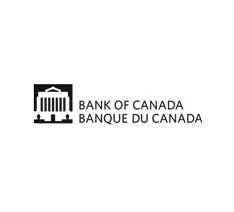 Bank of Canada logo --