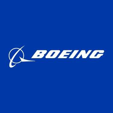 Boeing logo2