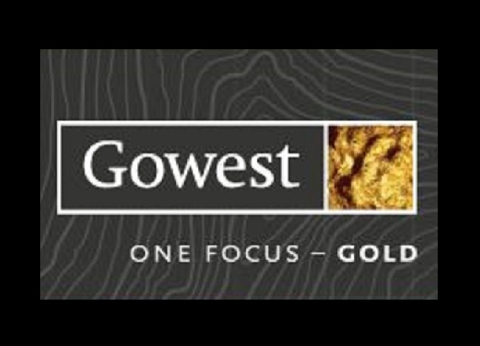 Gowest-Gold-logo