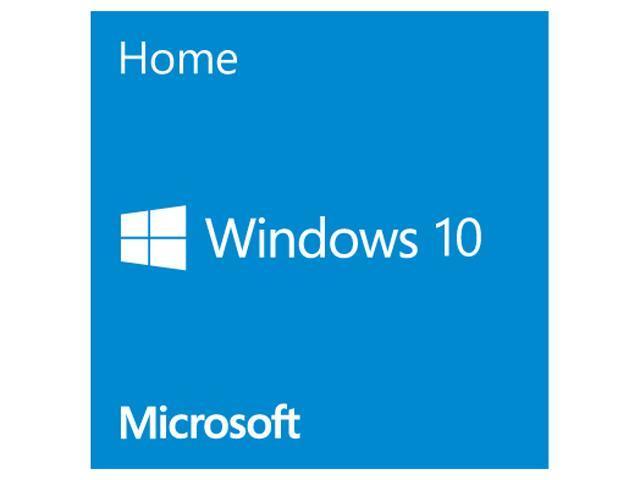 Windows 10 - Microsoft