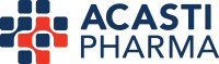 Acasti Pharma Reports Topline Results for TRILOGY 1 Phase 3 Trial of CaPre