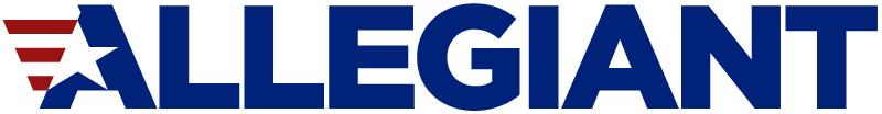 ALLEGIANT Announces Updated Inferred Resource Estimate of 1