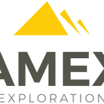 Amex Takes Aim at Multiple New Gold Targets in Regional Exploration Drill Program at Perron