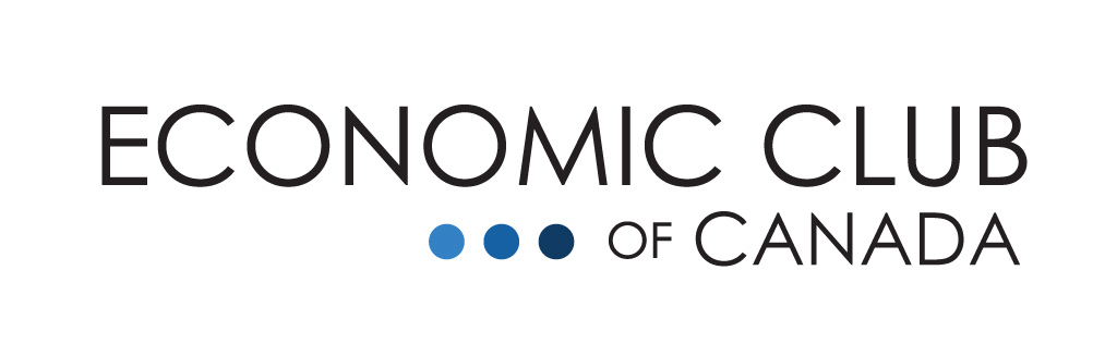 Annual Economic Outlook 2020 Presented by CPA Ontario & the Economic Club of Canada