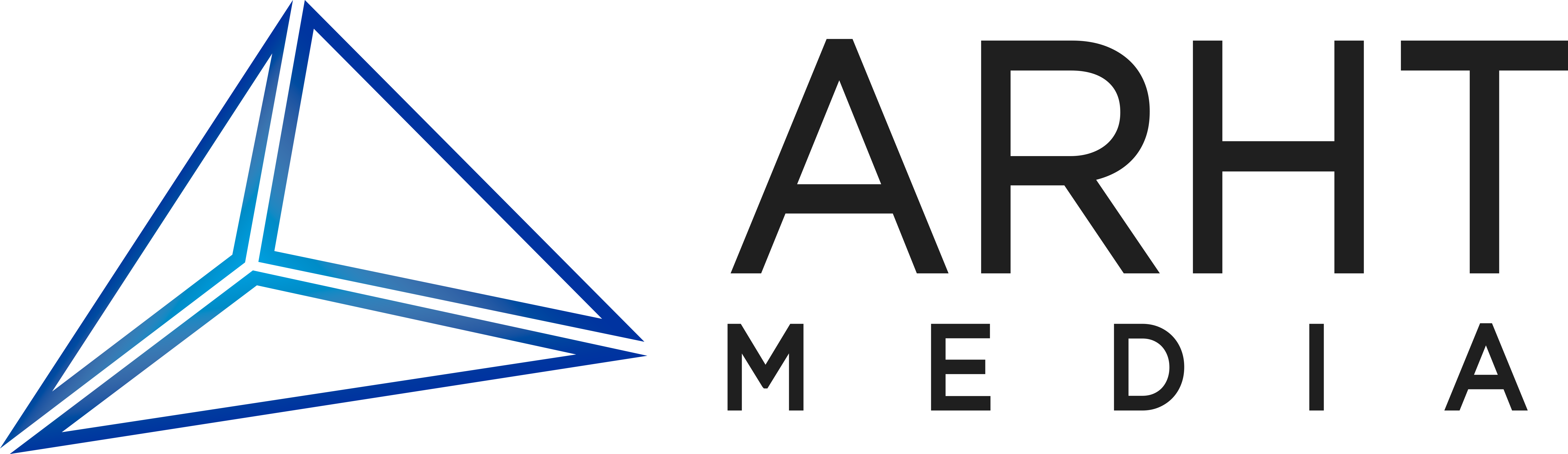 ARHT Media Announces up to $1,500,000 Private Placement Financing