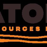 Aton Resources Inc