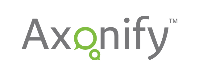 Axonify Enters 2020 Coming off a Year of Record Growth in 2019