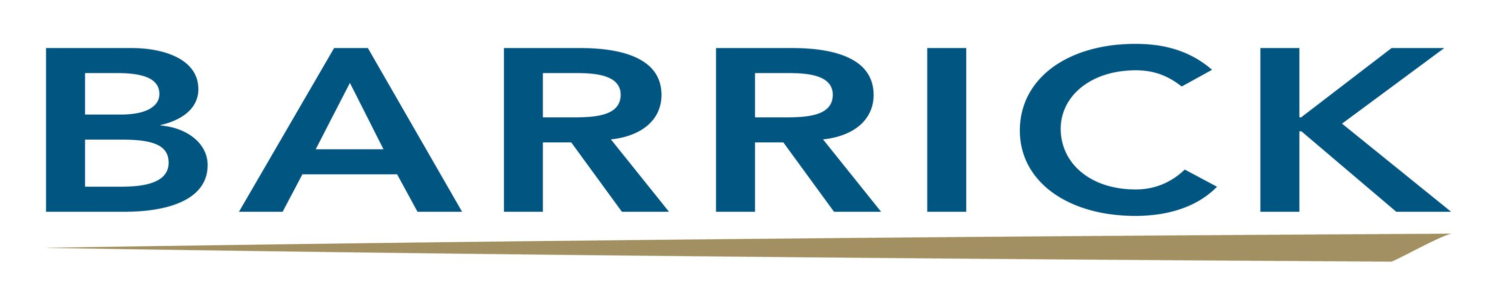 Barrick Announcement of: Preliminary Q4 2019 production results on January 16, 2020 and Q4 2019 results on February 12, 2020