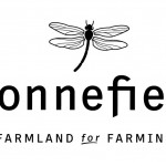 """Bonnefield Financial Research Paper Addresses """"The Role of Farmland in Mitigating Climate Change"""""""