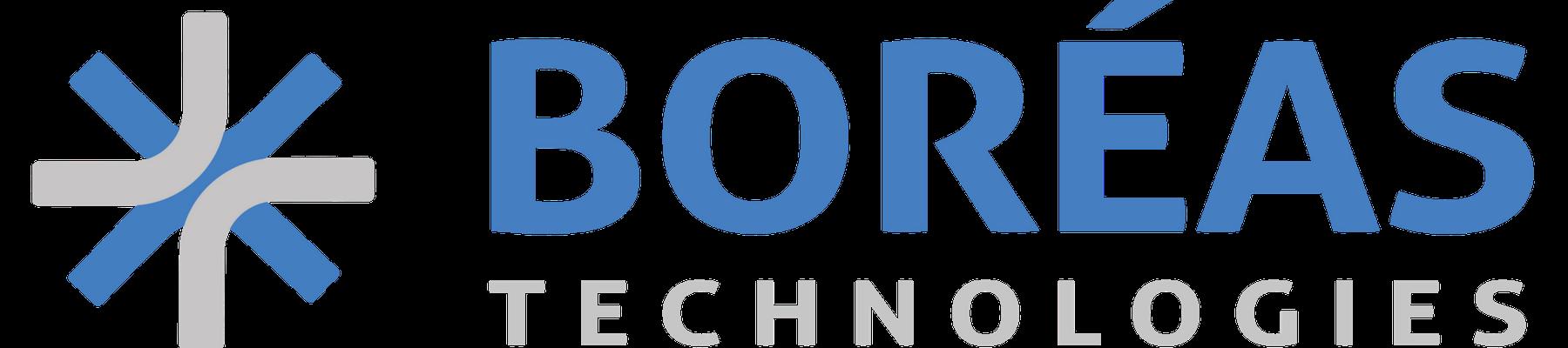 Boréas Technologies' Piezo Driver Chip Advances Realistic Haptic Feedback in Automotive HMIs