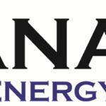 Canacol Energy Ltd