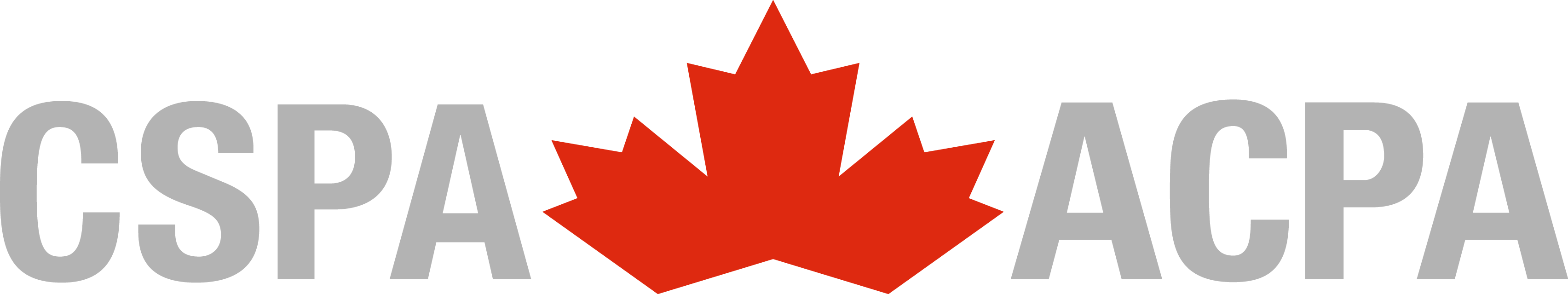 Canadian Steel Producers Call for a Quick Ratification of the Canada - United States - Mexico Agreement