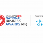CanadianSME Business Magazine announces the Winners of CanadianSME National Business Awards 2019