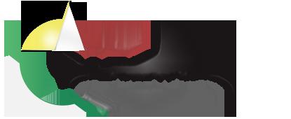 Cardinal - Namdini Project Finance Update