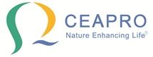 Ceapro Inc