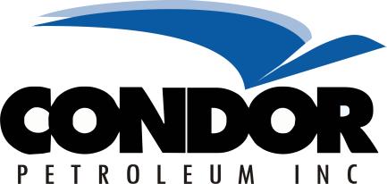 Condor receives a further US$18