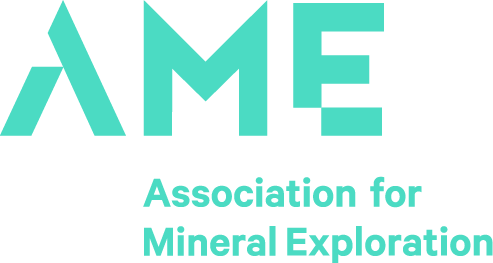 CORRECTING and REPLACING -- AME's Roundup Concludes with a Look Ahead at New Opportunities for Mineral Exploration in Western Canada