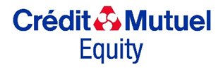 Crédit Mutuel Equity invests $55 million in the capital of the Ontario transportation company HIGHLIGHT MOTOR GROUP