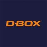 D-BOX Anticipates an Exciting Year Filled With an Impressive Slate of Hollywood Blockbusters