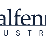 Dalfen Industrial Wins Industrial Fund of the Year at 2019 REFI US Awards