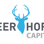 Deer Horn Announces Completion of Debt Settlement Transaction