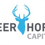 Deer Horn Announces Debt Settlement Transaction