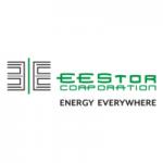 EEStor Corporation Provides Corporate Update