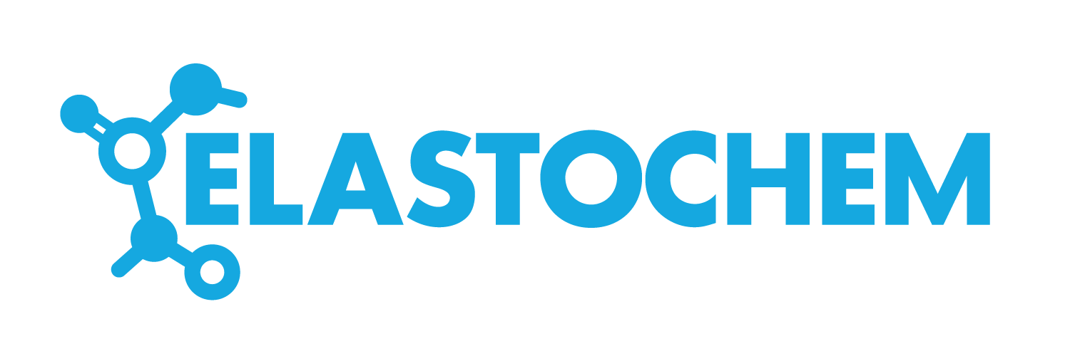Elastochem Launches Canada's First Polyurea, Two-Component, Spray-Applied Waterproofing Membrane for Below-Grade Foundations