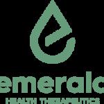 Emerald Health Therapeutics Closes Shares for Debt Financing