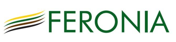 Feronia Announces Missed Debenture Interest Payment