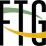 """Firan Technology Group Corporation (""""FTG"""") Achieves AS9100D Certification at FTG Circuits - Fredericksburg"""