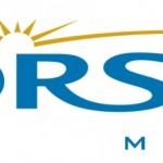 Forsys Announces Non-Brokered Private Placement