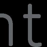 FrontFundr launches capital raise on its crowdfunding platform