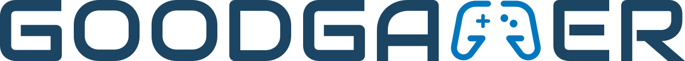 Good Gamer Corp. Signs Definitive Agreement with uBUCK to Make Streambucks the Exclusive Digital Wallet for GoodGamer