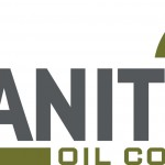 Granite Oil Corp