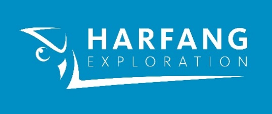 Harfang Generates the Kali Property Near Azimut's Patwon Gold Discovery Following Claim Acquisition (James Bay, Québec)