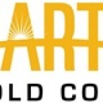 Harte Gold Announces Change of Auditor
