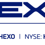 HEXO Corp. Closes US$20