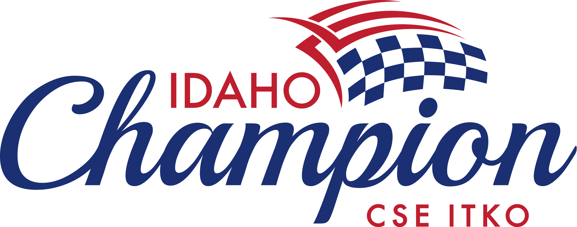 Idaho Champion Announces Non-Brokered Private Placement up to $1