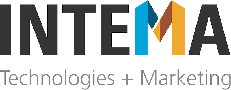 Intema Expands eFlyerMaker Pilot Project withMajor Canadian Financial Institution