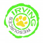 Irving Resources Announces Appointment of Director