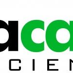 Isracann Enters MOU for European Distribution