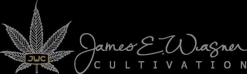 James E