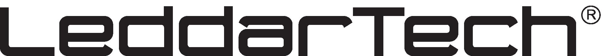 LeddarTech Partners with Nagase & Co