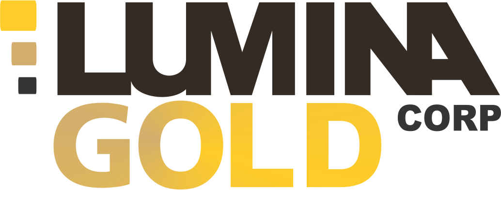 Lumina Gold Announces Improved Flowsheet For Cangrejos
