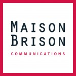 MaisonBrison Communications Opens Toronto Office with Senior Hire